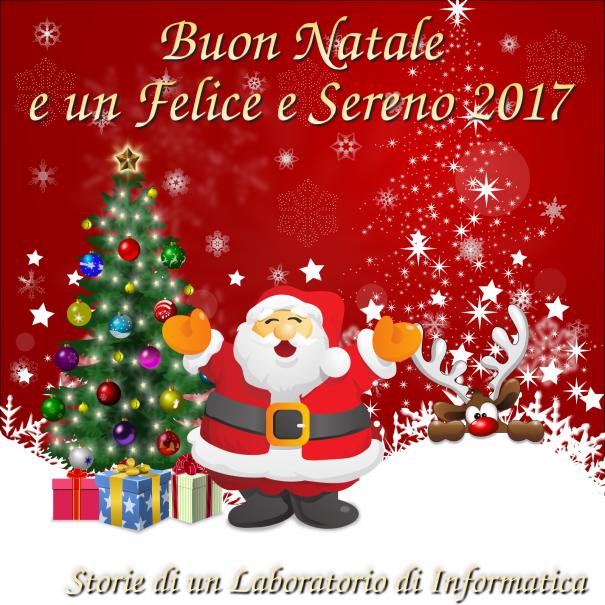 auguri-natale-2016-storielaboratorio
